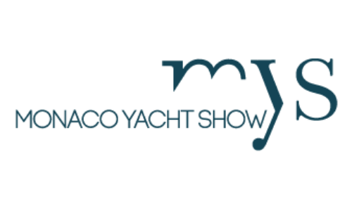Book-hotel-for-Monaco-Yacht-Show-2016-MYS-2016
