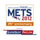 METS trade 2012